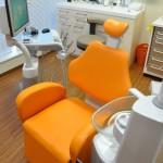 6診療室オレンジ2